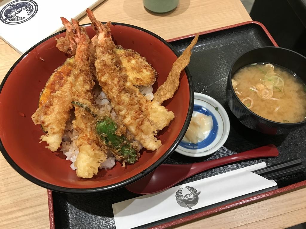 f:id:Nagoya1976:20190313031815j:plain