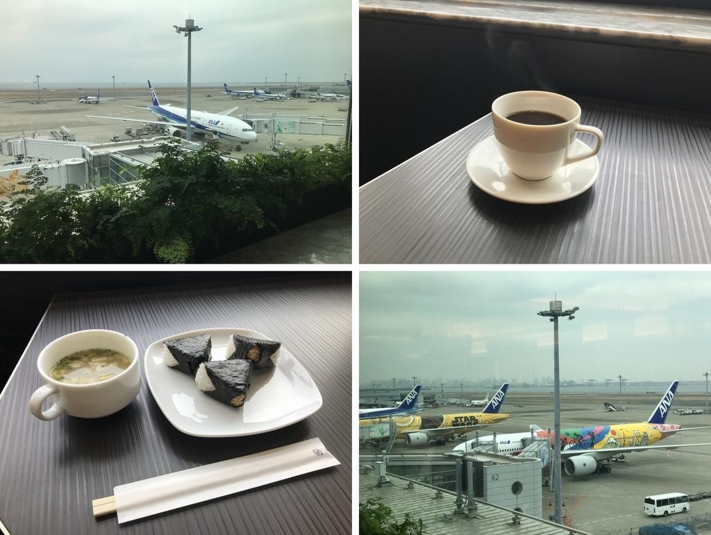 f:id:Nagoya1976:20190313034451j:plain