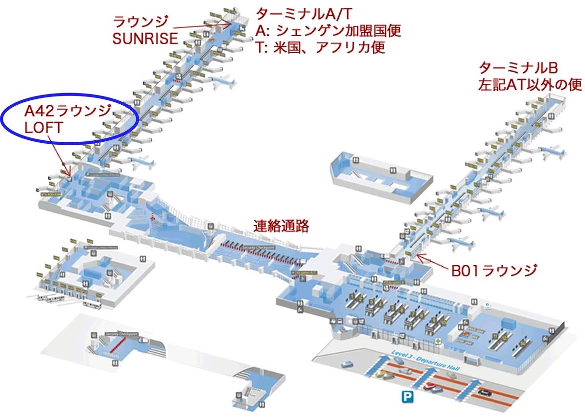 f:id:Nagoya1976:20190321190816j:plain