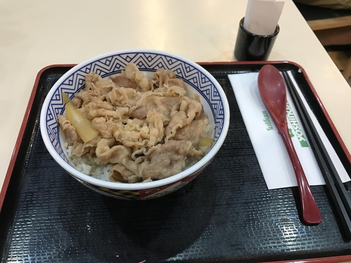 f:id:Nagoya1976:20190325113203j:plain