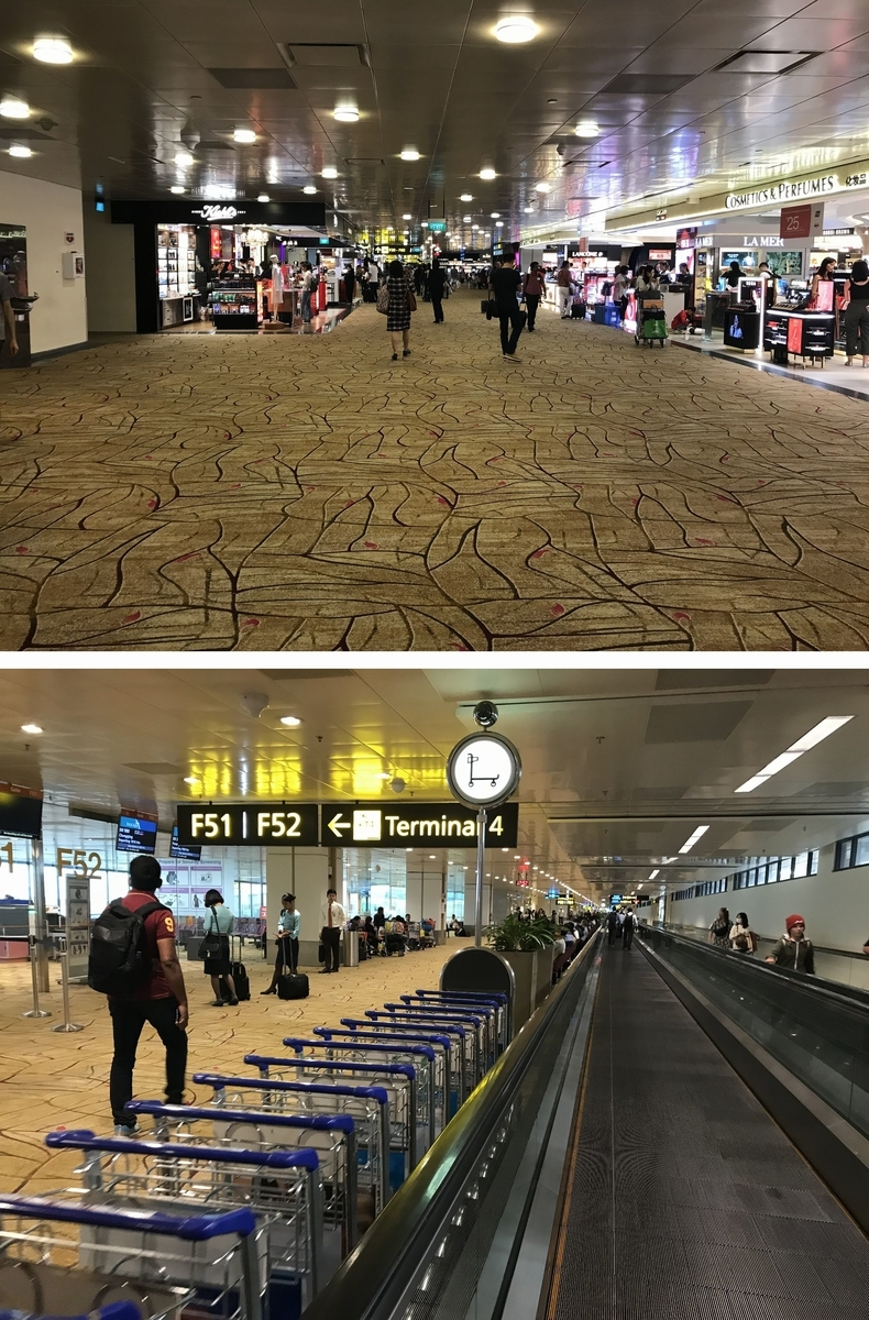 f:id:Nagoya1976:20190330124355j:plain