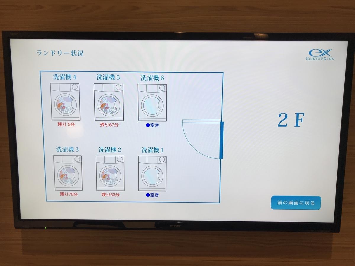f:id:Nagoya1976:20190412220730j:plain