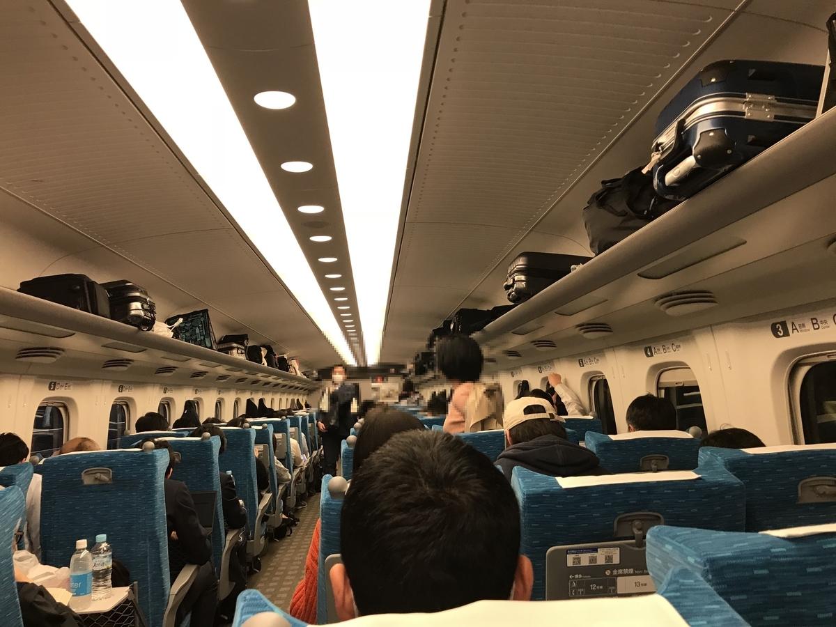f:id:Nagoya1976:20190610221541j:plain
