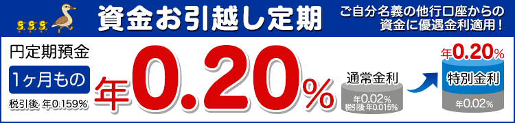 f:id:Nagoya1976:20190620183756p:plain
