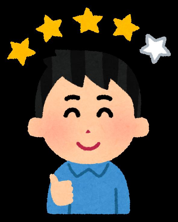 f:id:Nagoya1976:20190701131630p:plain