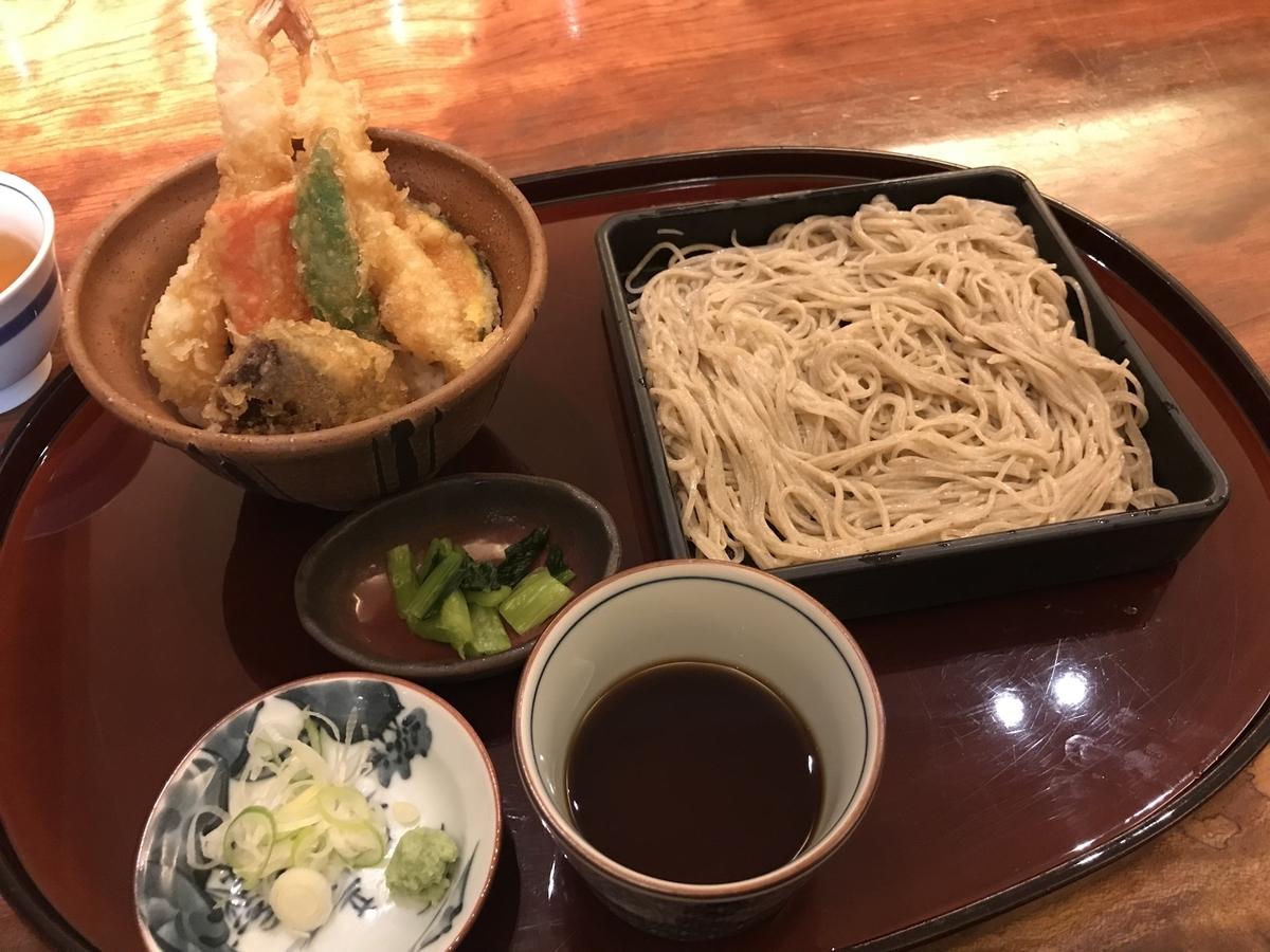 f:id:Nagoya1976:20190715145355j:plain