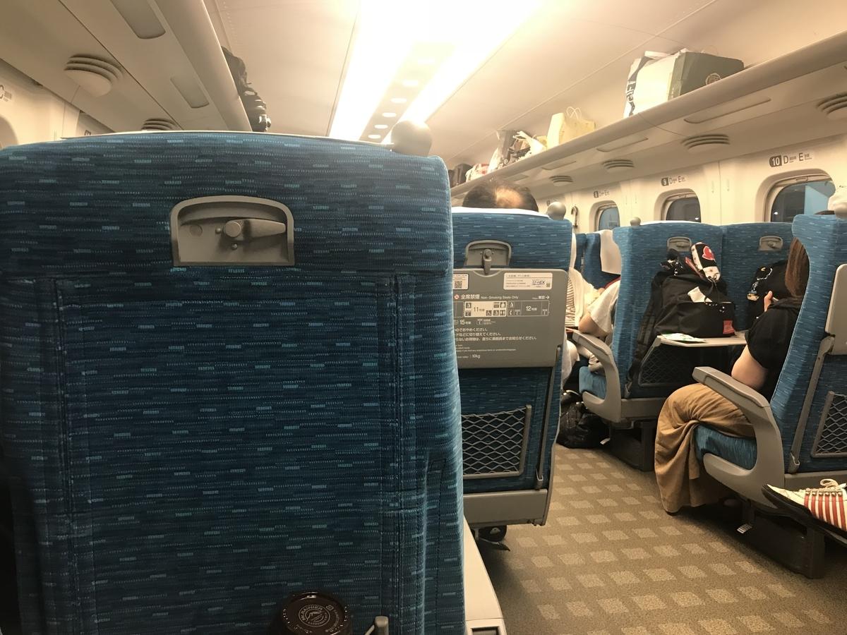 f:id:Nagoya1976:20190716213940j:plain