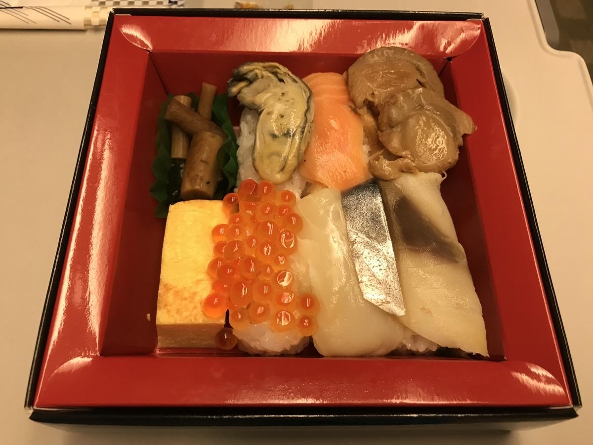 f:id:Nagoya1976:20190811090808j:plain