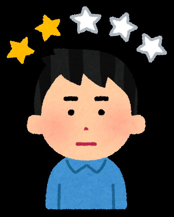 f:id:Nagoya1976:20190811091417p:plain