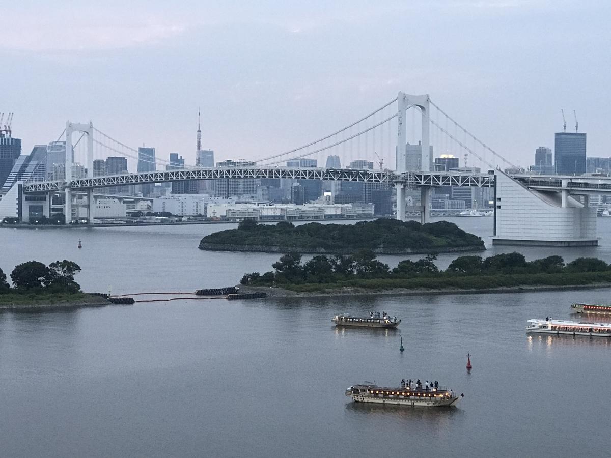 f:id:Nagoya1976:20190908052021j:plain