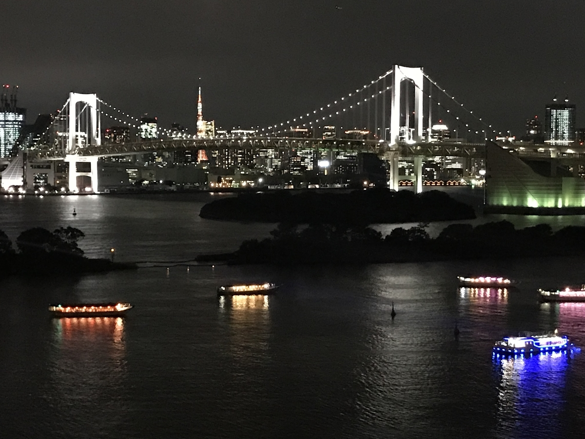 f:id:Nagoya1976:20190909034817j:plain