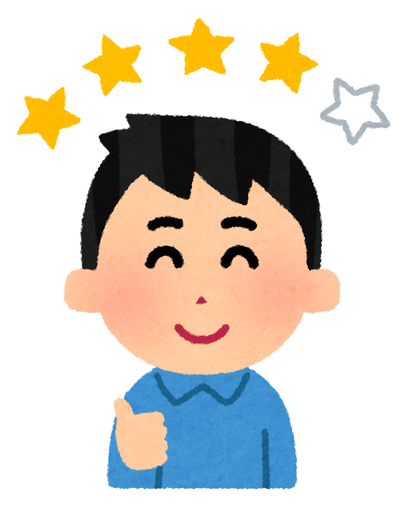 f:id:Nagoya1976:20190913234618p:plain