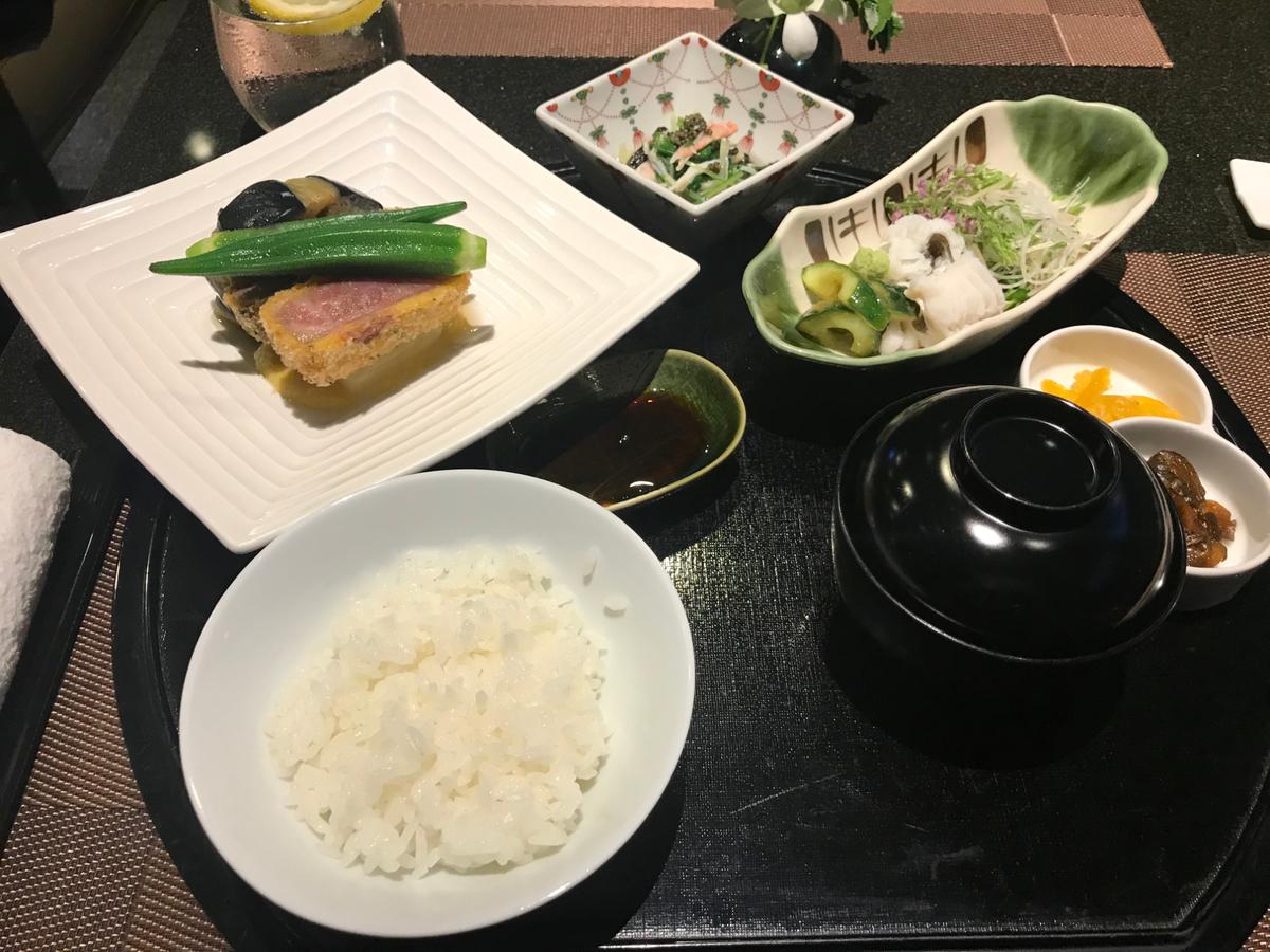 f:id:Nagoya1976:20191012134811j:plain