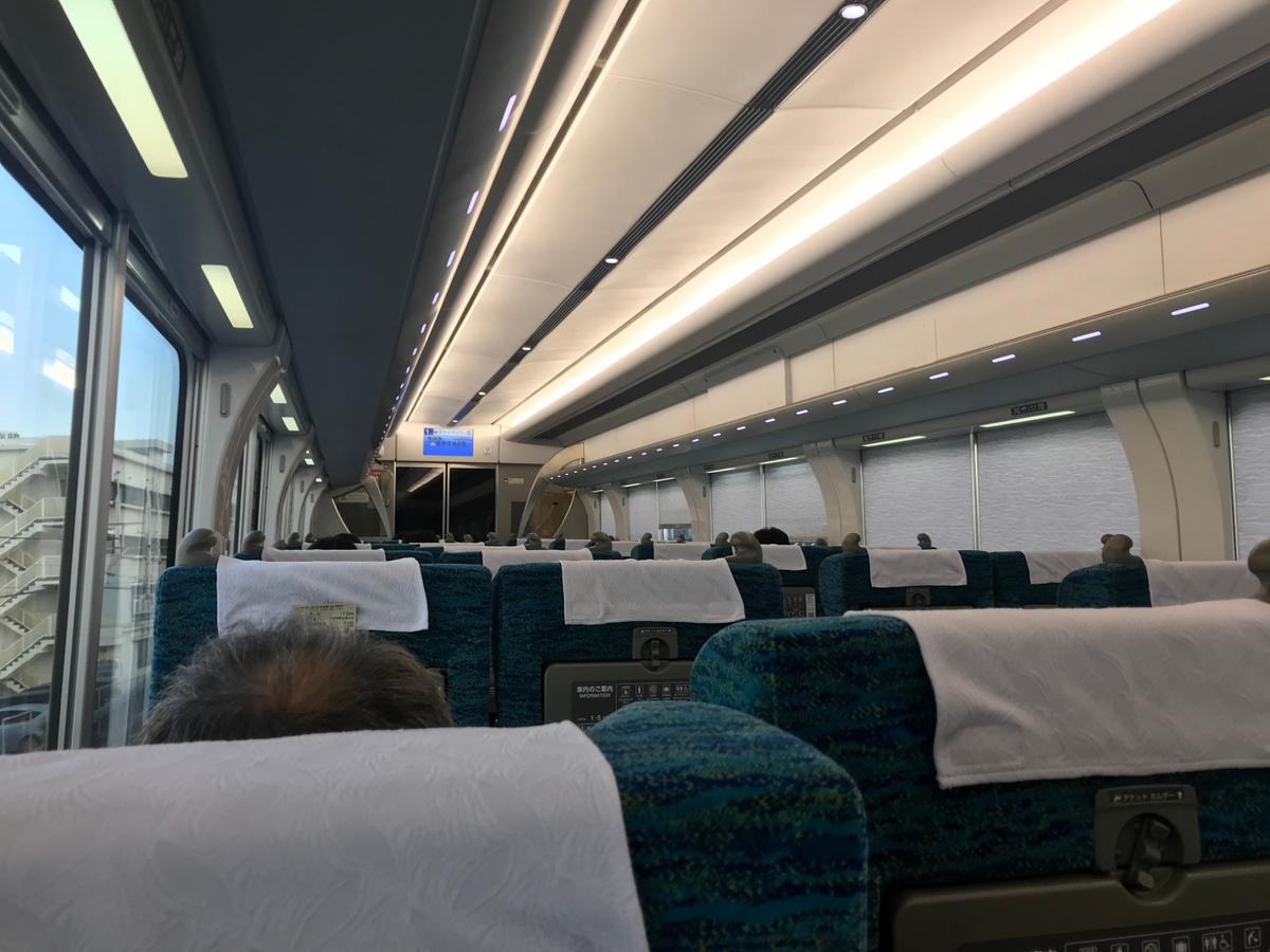 f:id:Nagoya1976:20191013093144j:plain