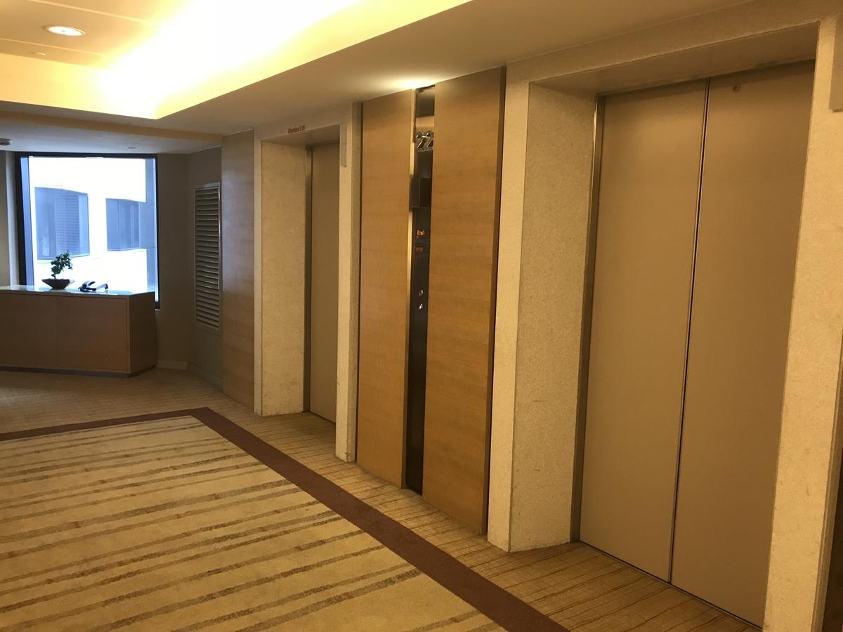 f:id:Nagoya1976:20191017113418j:plain