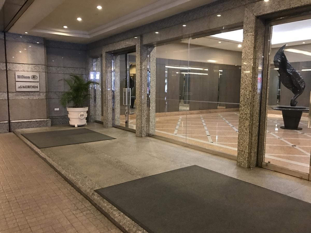 f:id:Nagoya1976:20191018205503j:plain