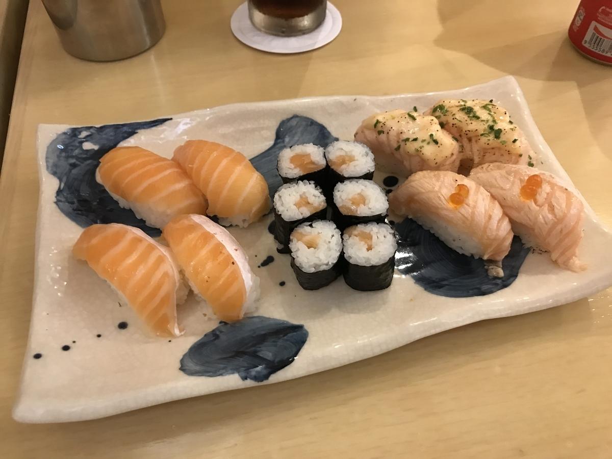 f:id:Nagoya1976:20191020233212j:plain