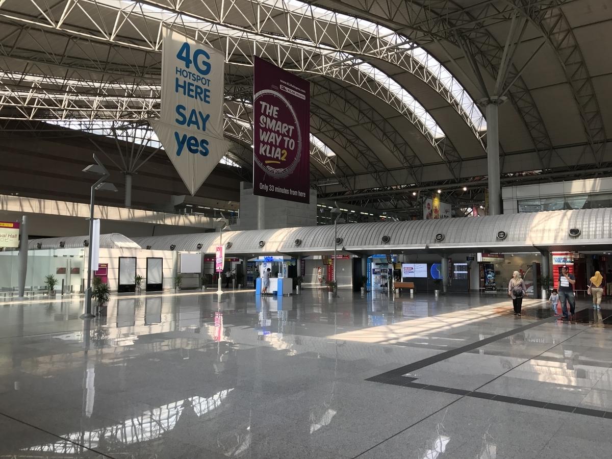 f:id:Nagoya1976:20191024191110j:plain