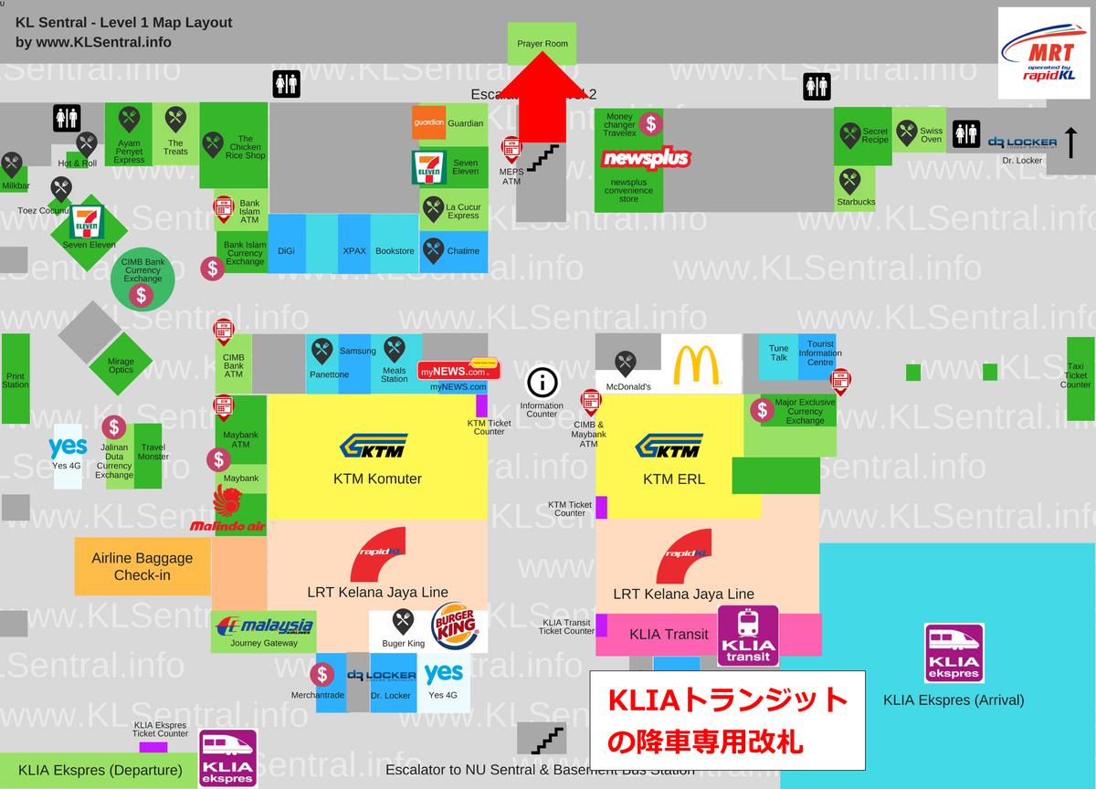 f:id:Nagoya1976:20191024201210p:plain
