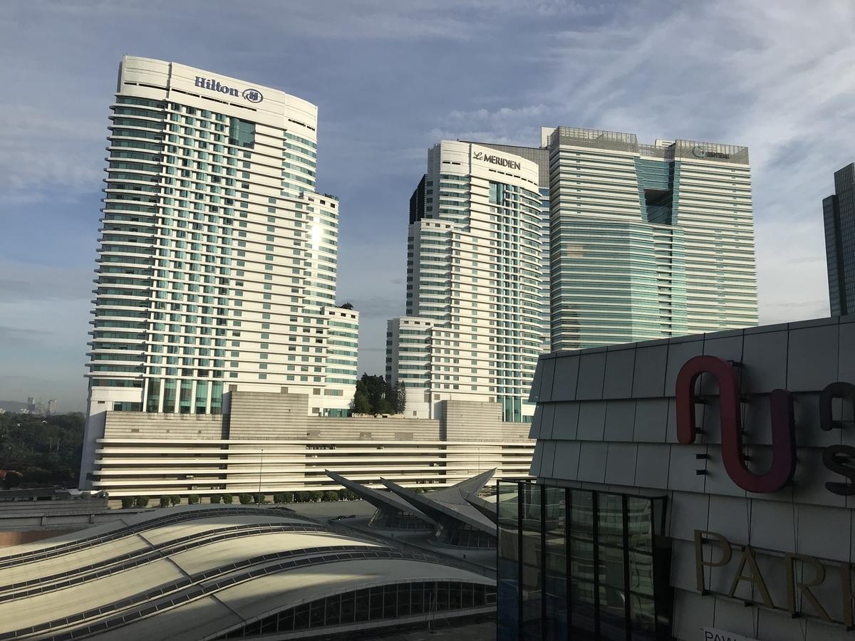f:id:Nagoya1976:20191026120736j:plain
