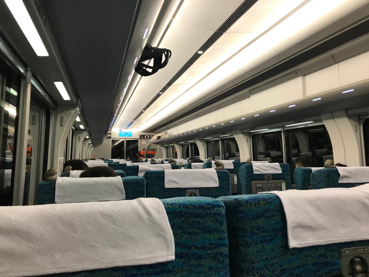 f:id:Nagoya1976:20191028121543j:plain
