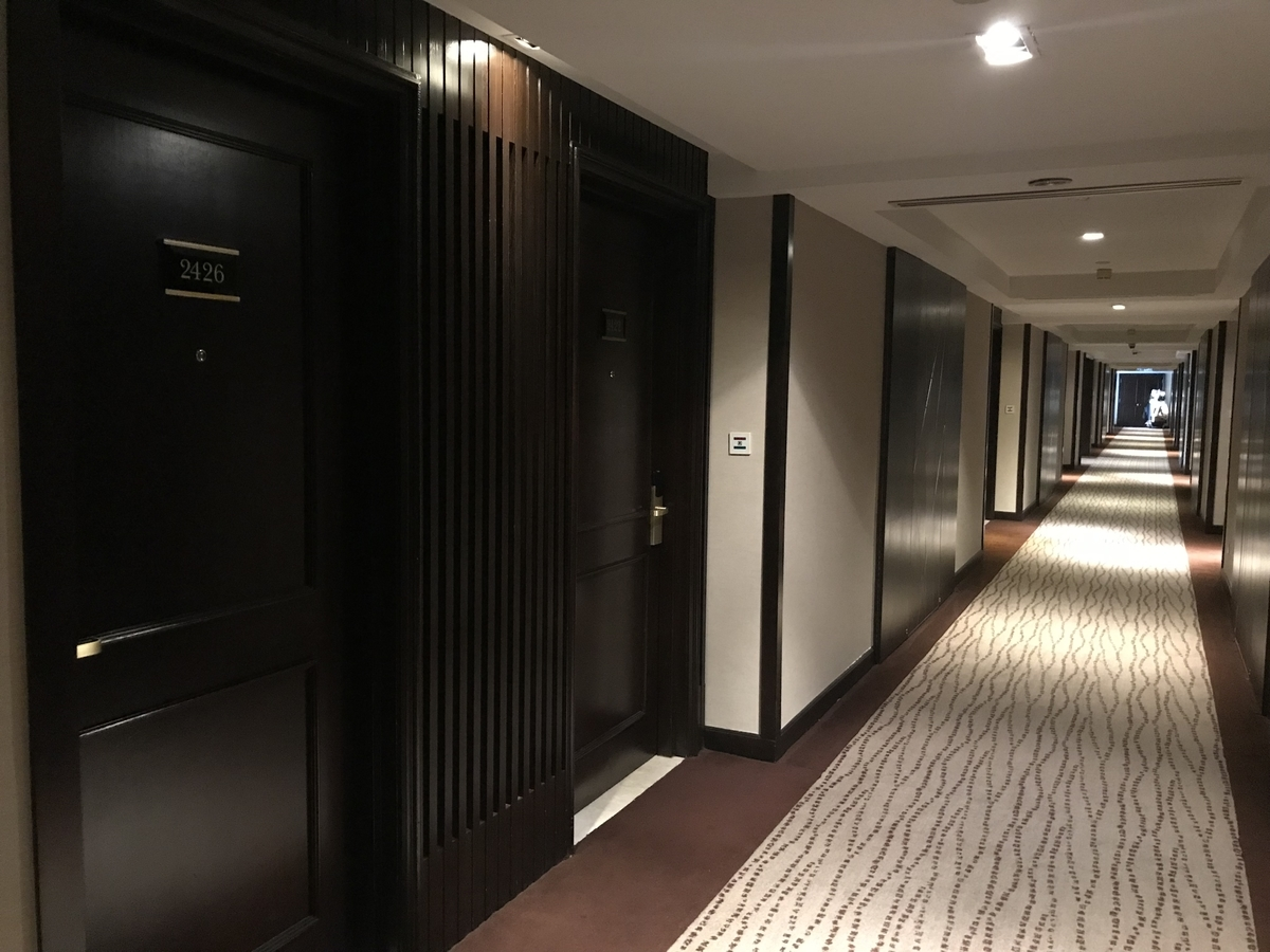 f:id:Nagoya1976:20191030183805j:plain