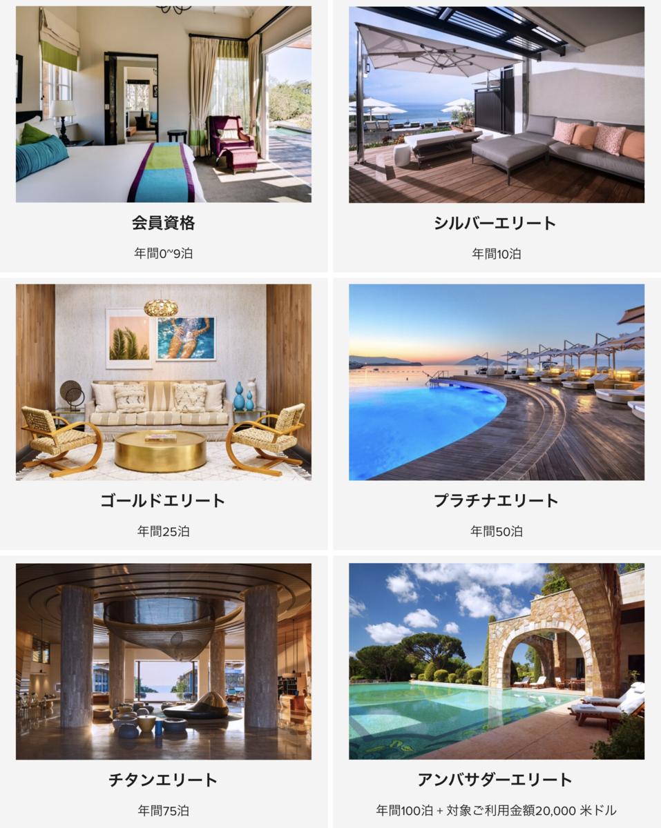 f:id:Nagoya1976:20191107183849p:plain