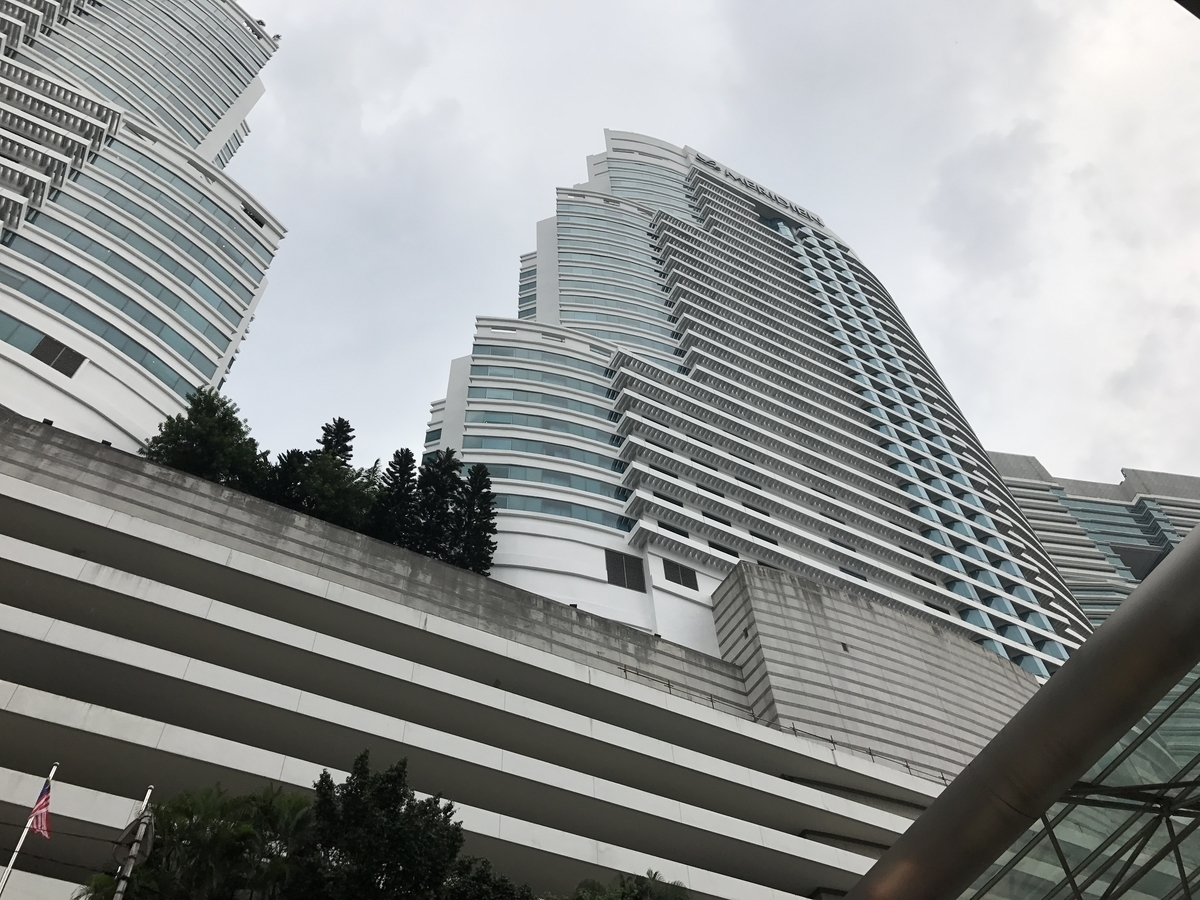 f:id:Nagoya1976:20191110132113j:plain