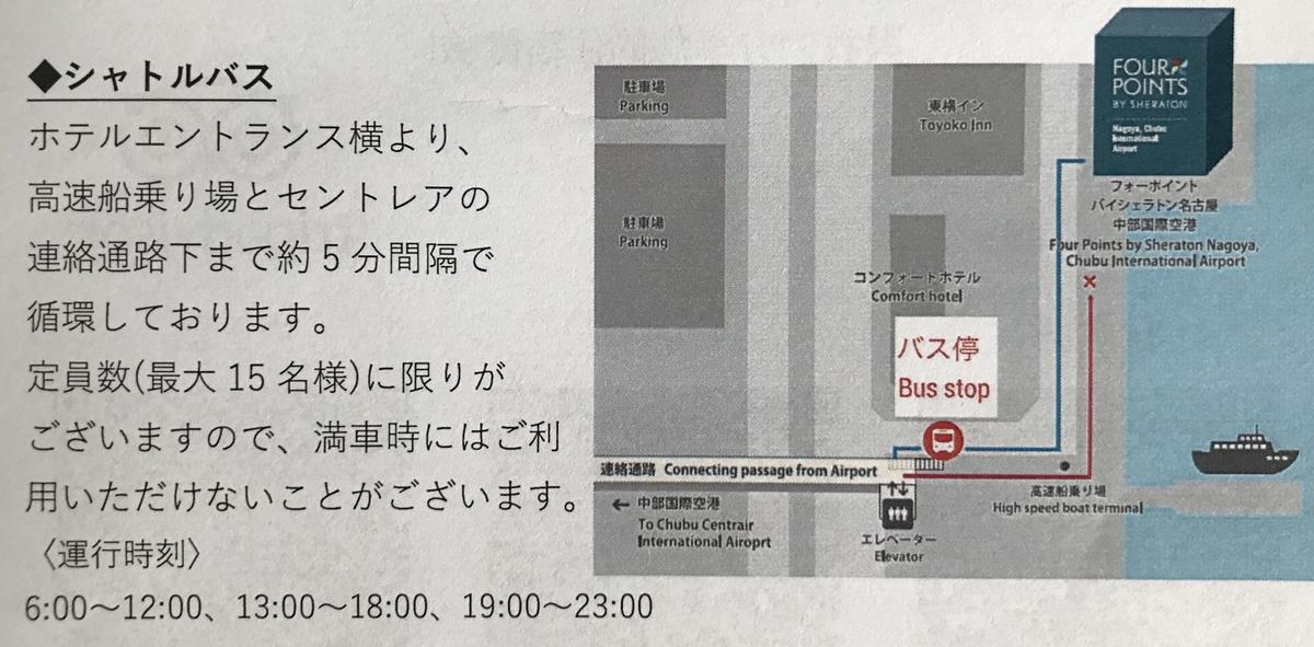 f:id:Nagoya1976:20191112093800j:plain