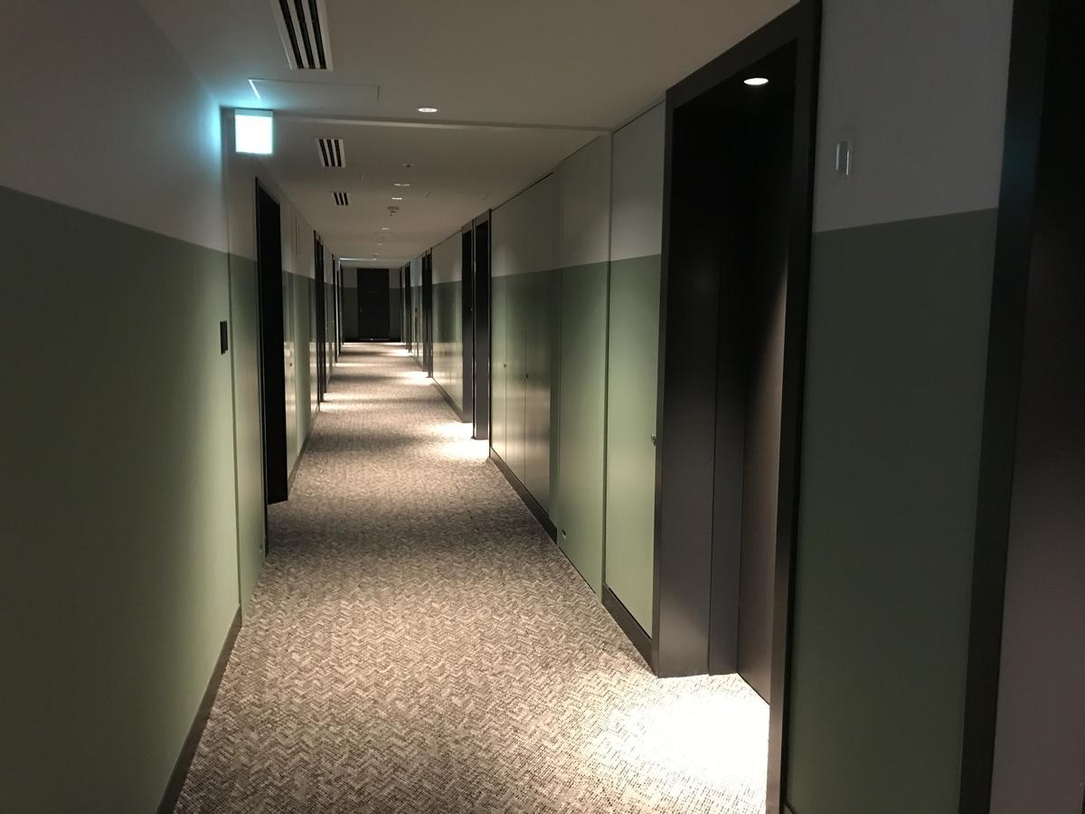 f:id:Nagoya1976:20191112100450j:plain