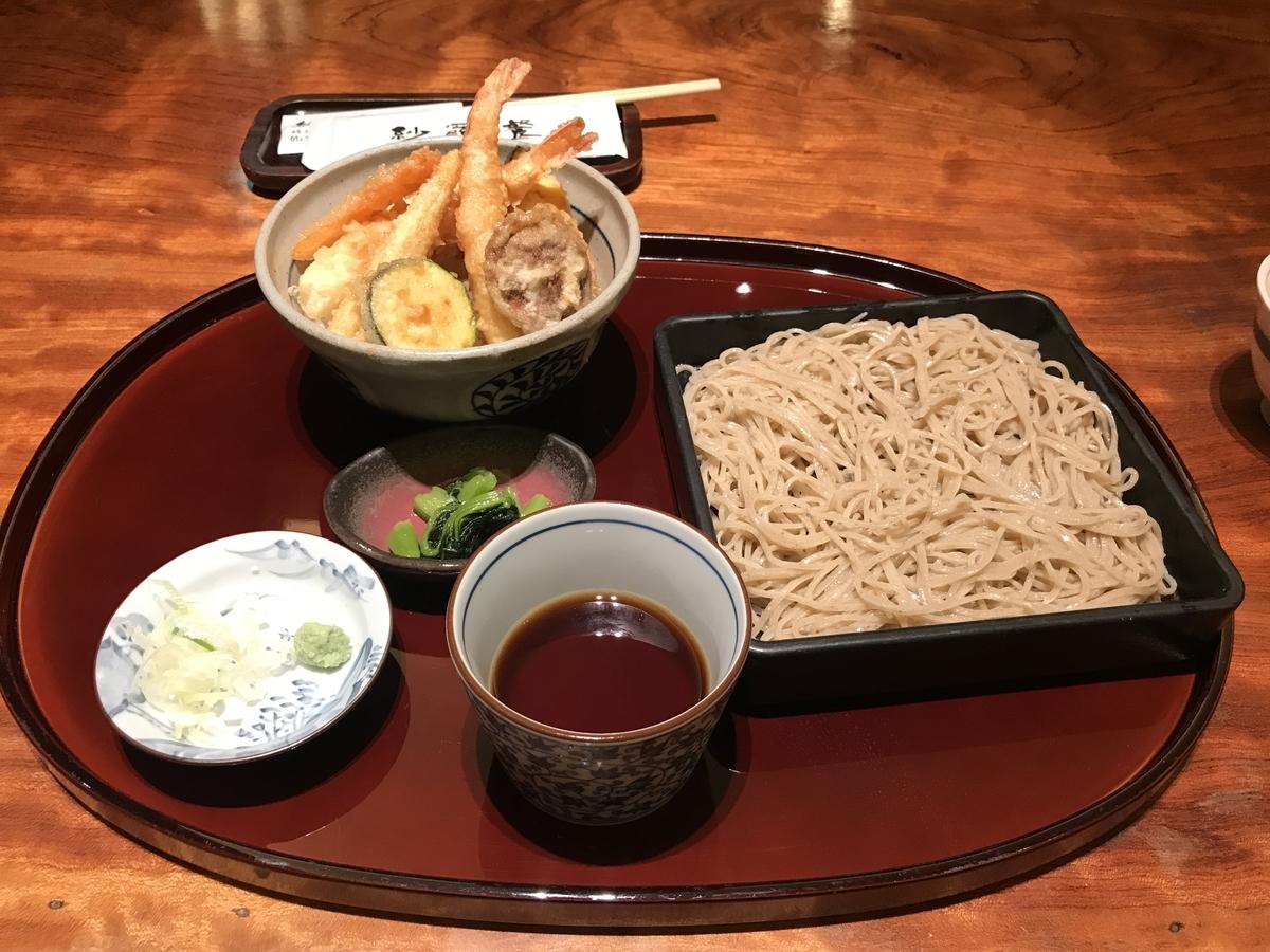 f:id:Nagoya1976:20191115113534j:plain