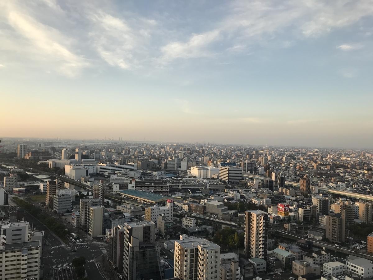 f:id:Nagoya1976:20191117075913j:plain
