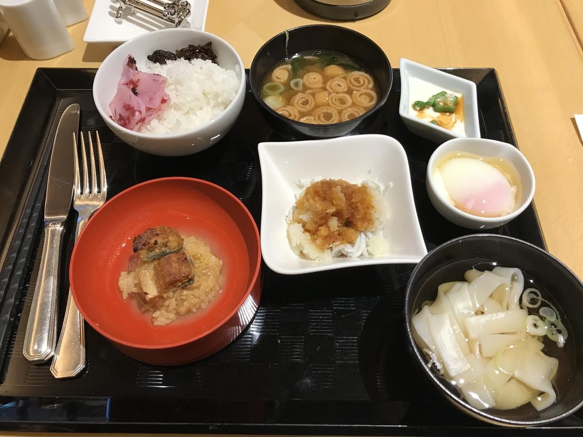 f:id:Nagoya1976:20191117084226j:plain