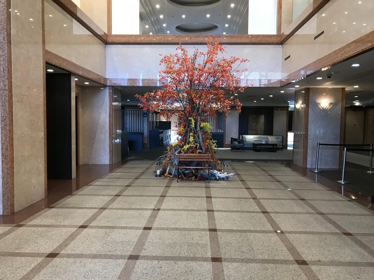 f:id:Nagoya1976:20191117193153j:plain