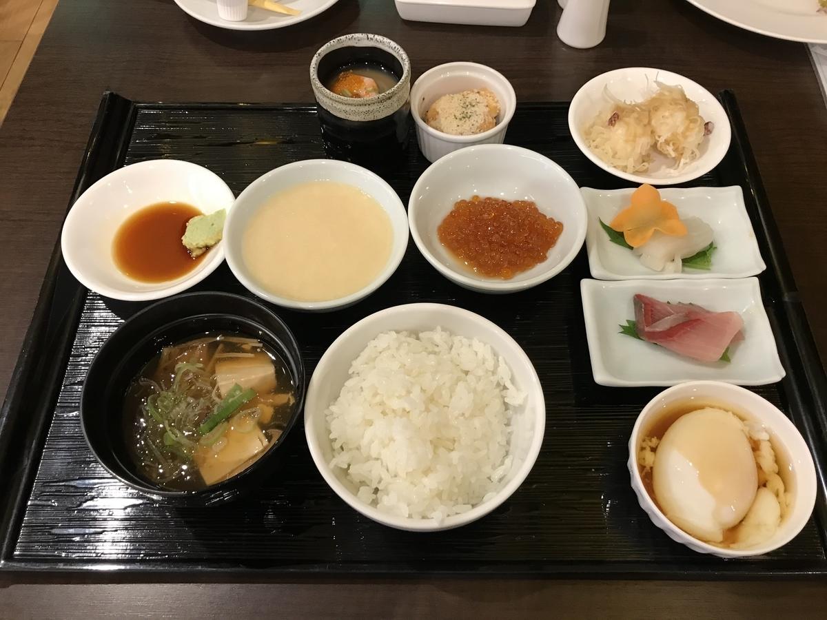 f:id:Nagoya1976:20191118100353j:plain