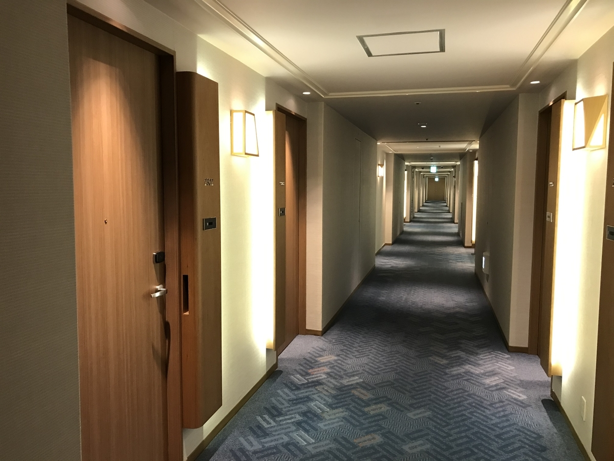 f:id:Nagoya1976:20191118234921j:plain