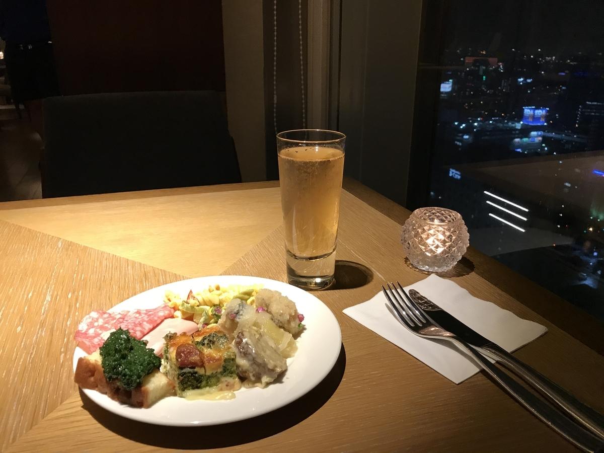 f:id:Nagoya1976:20191119004642j:plain