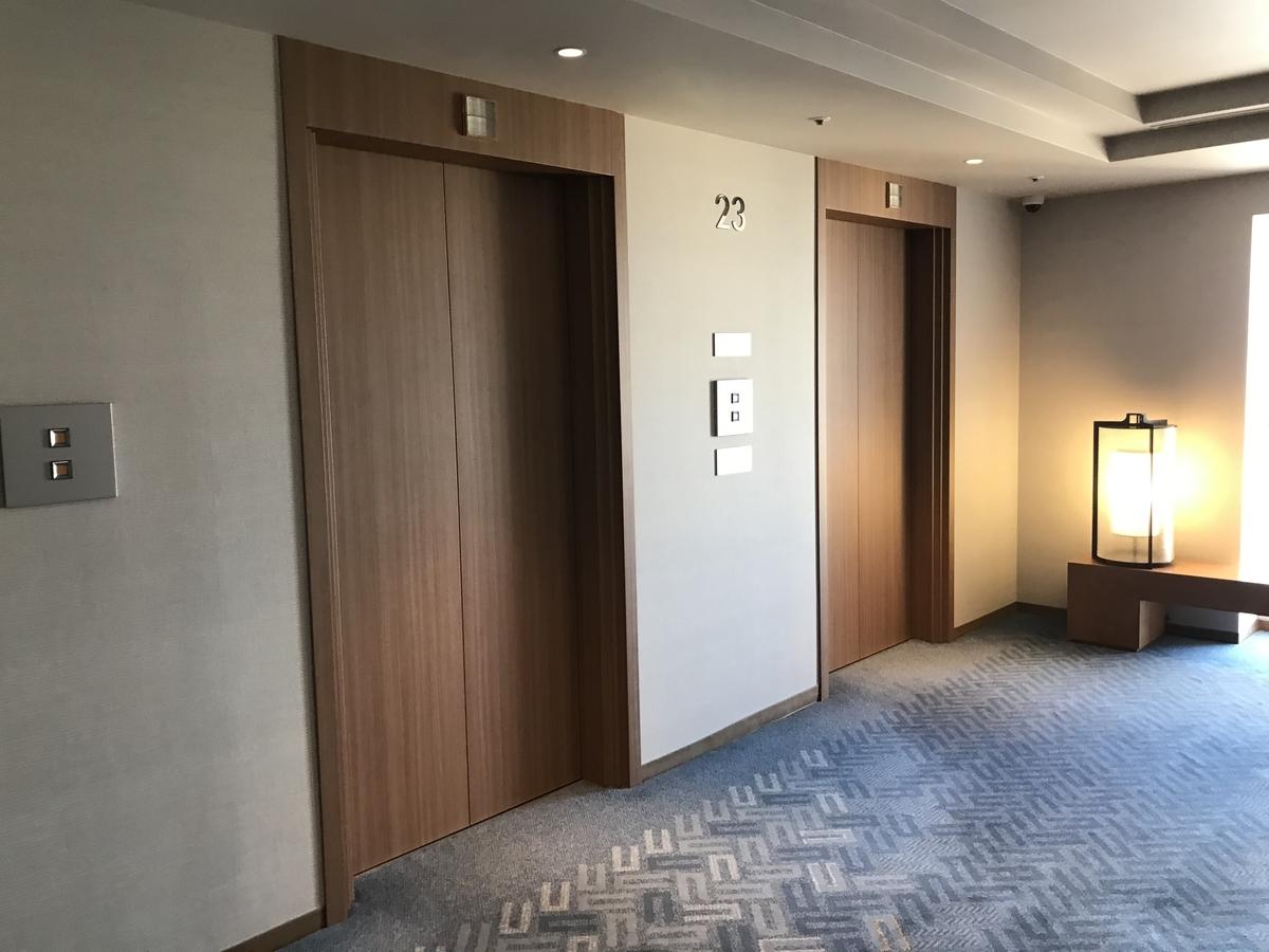 f:id:Nagoya1976:20191119090234j:plain
