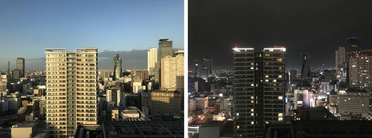 f:id:Nagoya1976:20191119091757j:plain