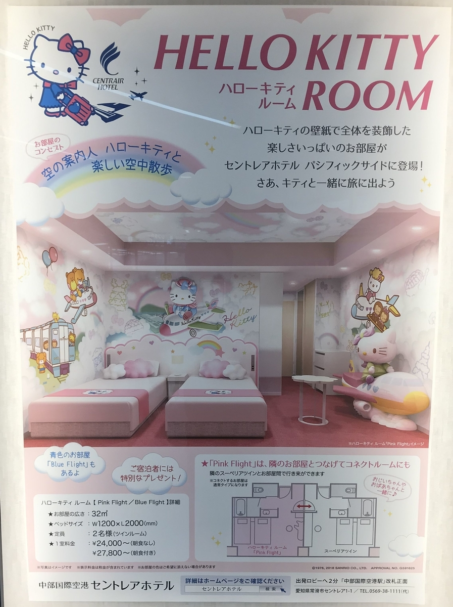 f:id:Nagoya1976:20191121230507j:plain