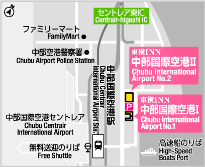 f:id:Nagoya1976:20191122084211j:plain