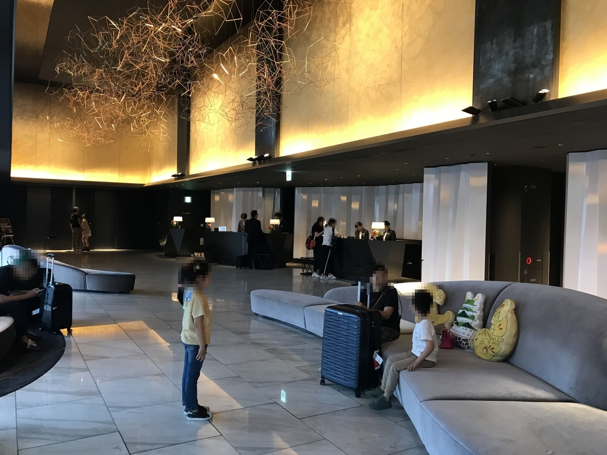 f:id:Nagoya1976:20191123175525j:plain