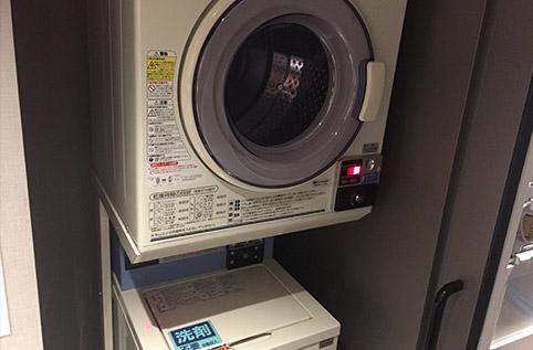 f:id:Nagoya1976:20191124164134j:plain