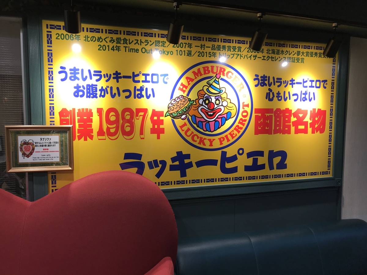f:id:Nagoya1976:20191124230521j:plain