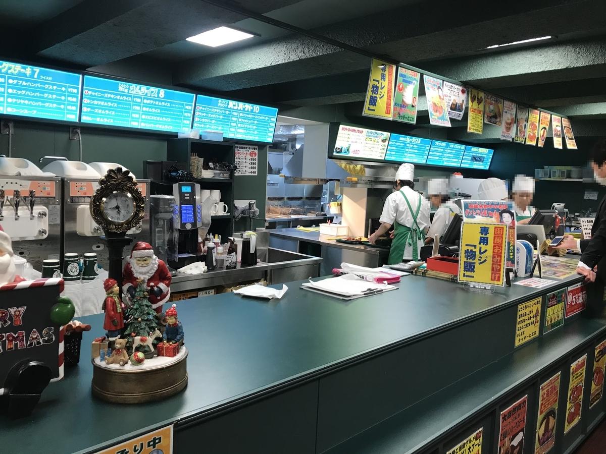 f:id:Nagoya1976:20191124233954j:plain