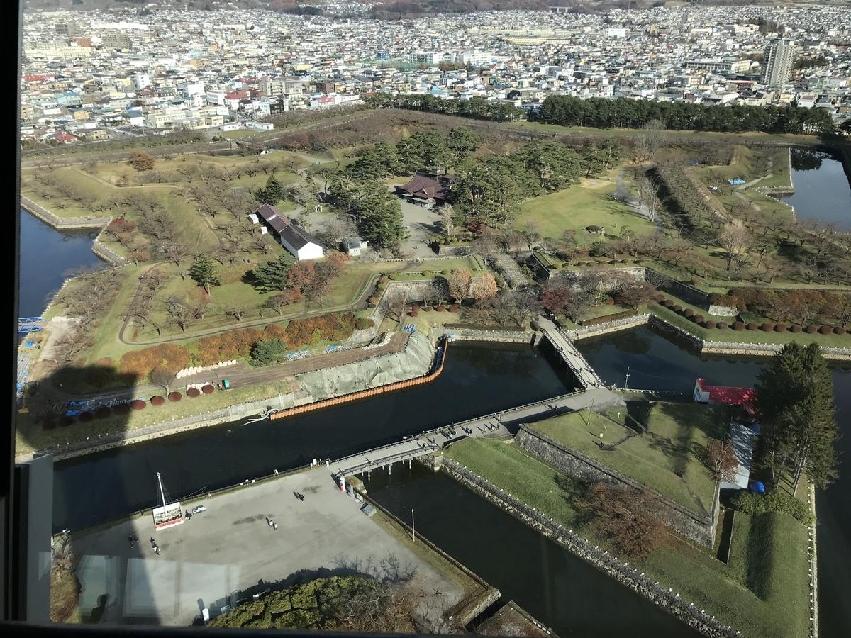 f:id:Nagoya1976:20191126194217j:plain
