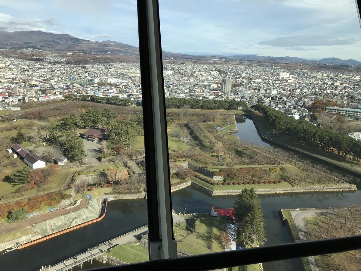 f:id:Nagoya1976:20191126224813j:plain