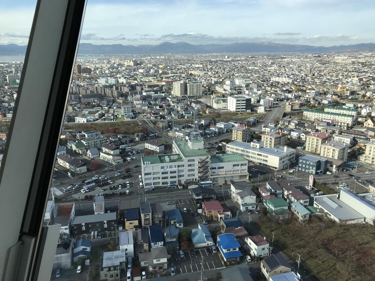 f:id:Nagoya1976:20191126225931j:plain