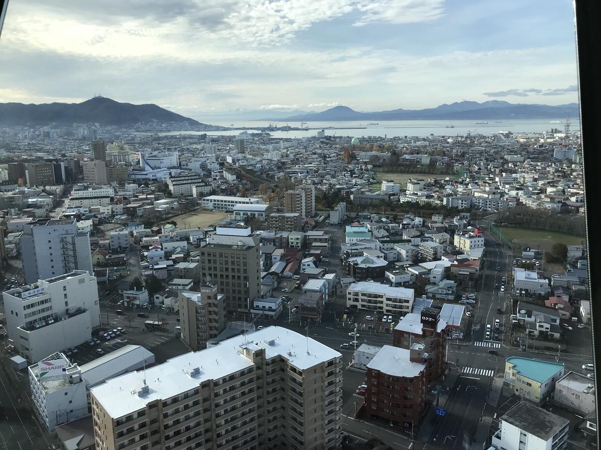f:id:Nagoya1976:20191126230308j:plain