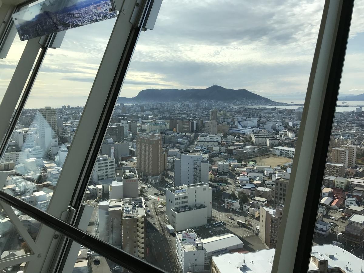 f:id:Nagoya1976:20191126231532j:plain